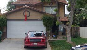 11865 Dream Street, Moreno Valley, CA 92557