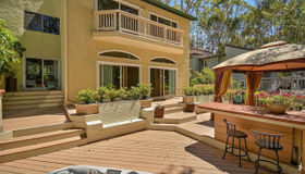 24862 Knollwood, Lake Forest, CA 92630