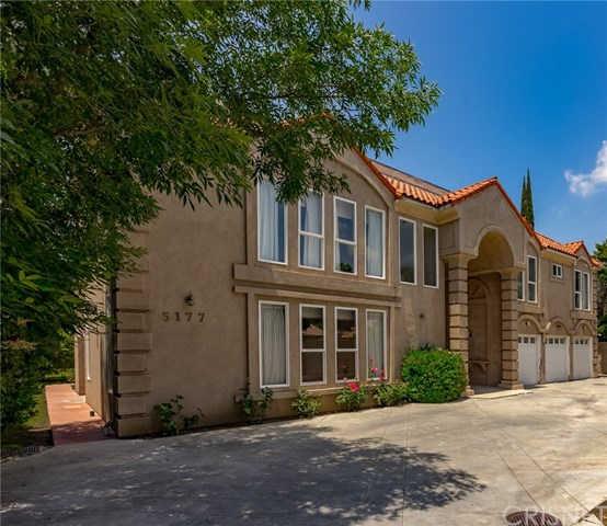 5177 Densmore Avenue, Encino, CA 91436 now has a new price of $9,500!