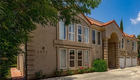 5177 Densmore Avenue, Encino, CA 91436