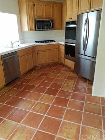 Another Property Rented - 17 Florentine #21, Aliso Viejo, CA 92656