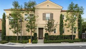 57 Kempton, Irvine, CA 92620