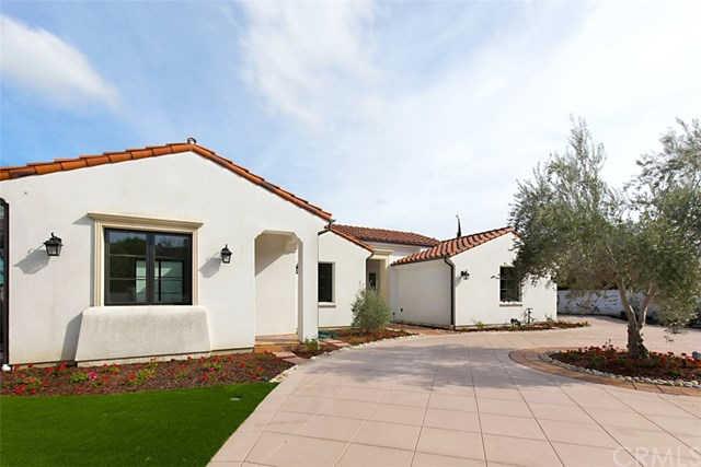 Another Property Rented - 12 San Juan Bautista, Ladera Ranch, CA 92694