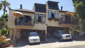 33871 Violet Lantern Street #b, Dana Point, CA 92629