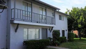 1777 Mitchell Avenue #127, Tustin, CA 92780