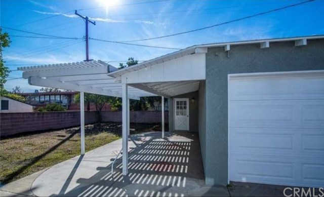 8230 Lankin Street, Downey, CA 90242 now has a new price of $1,400!