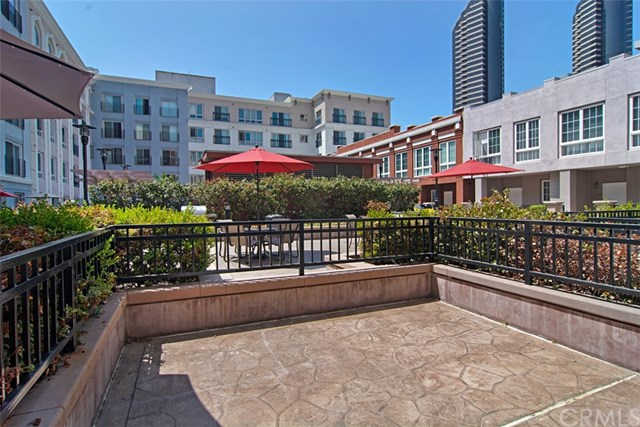 445 Island Avenue #306, San Diego, CA 92101 now has a new price of $1,750!