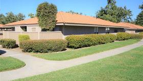 2162 Foxglove Road, Tustin, CA 92780