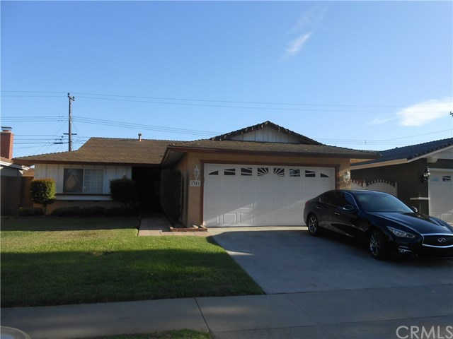Another Property Rented - 1348 E Helmick Street, Carson, CA 90746