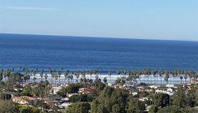 2500 Torrey Pines #1202, LA Jolla, CA 92037