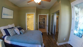 6333 Greenhaven Dr #guest Suite, Carlsbad, CA 92009