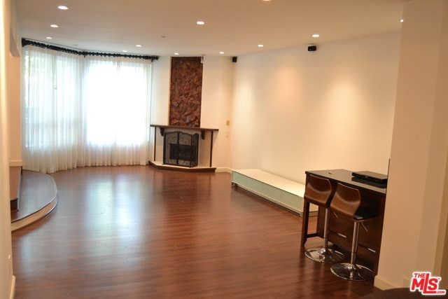 Another Property Rented - 5333 Zelzah Avenue #203, Encino, CA 91316