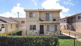 1079 w.25th Street #c, San Pedro, CA 90731