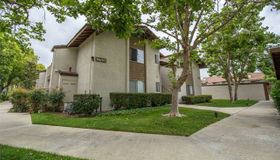 901 Golden Springs Drive #f5, Diamond Bar, CA 91765