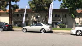 4565 Ramona, LA Verne, CA 91750