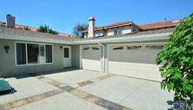2210 Warfield Avenue, Redondo Beach, CA 90278