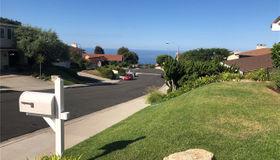 6743 Kings Harbor Drive, Rancho Palos Verdes, CA 90275