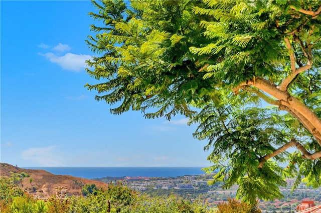 33132 Valle Road, San Juan Capistrano, CA 92675 now has a new price of $6,750!