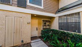 150 Pineview, Irvine, CA 92620