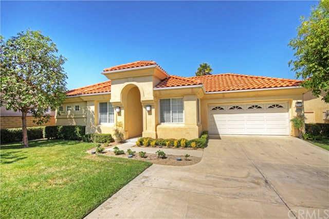 Another Property Rented - 21311 Mazatlan, Mission Viejo, CA 92692