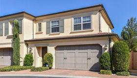102 Gemstone, Irvine, CA 92620