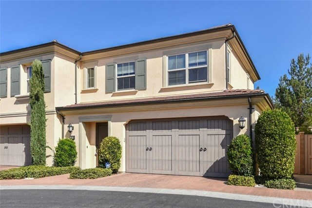 102 Gemstone, Irvine, CA 92620 is now new to the market!