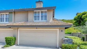 2 Cameray Heights, Laguna Niguel, CA 92677