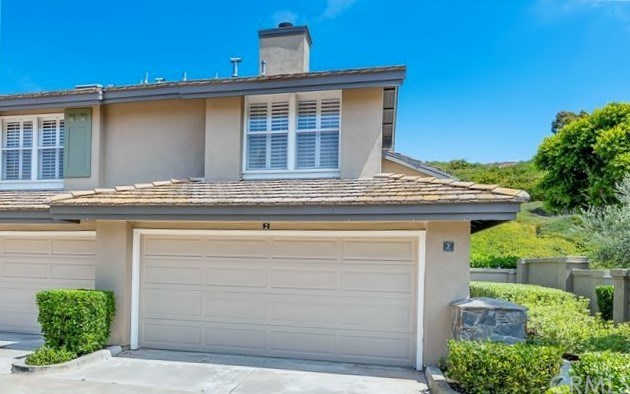 Another Property Rented - 2 Cameray Heights, Laguna Niguel, CA 92677