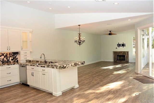 Another Property Rented - 4151 Corte De La Siena, San Diego, CA 92130