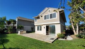 20 Red Rock Lane, Laguna Niguel, CA 92677