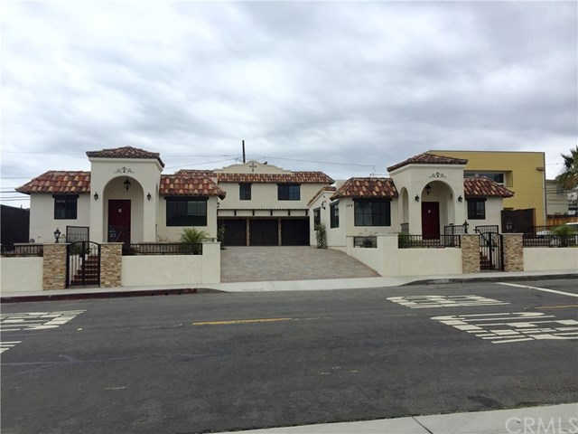 Another Property Rented - 122 Avenida Victoria #a, San Clemente, CA 92672