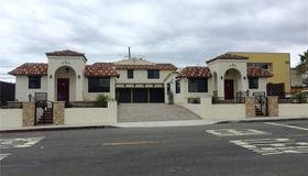 122 Avenida Victoria #a, San Clemente, CA 92672