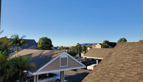 34148 Selva Road #185, Dana Point, CA 92629