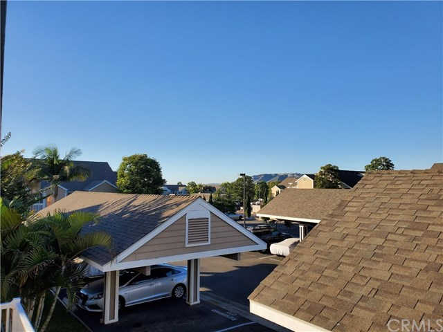 34148 Selva Road #185, Dana Point, CA 92629 is now new to the market!