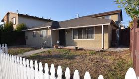 3411 W 190th Street, Torrance, CA 90504