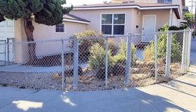 675 W 31st Street, San Pedro, CA 90731