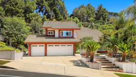 20880 Gold Run Drive, Diamond Bar, CA 91765