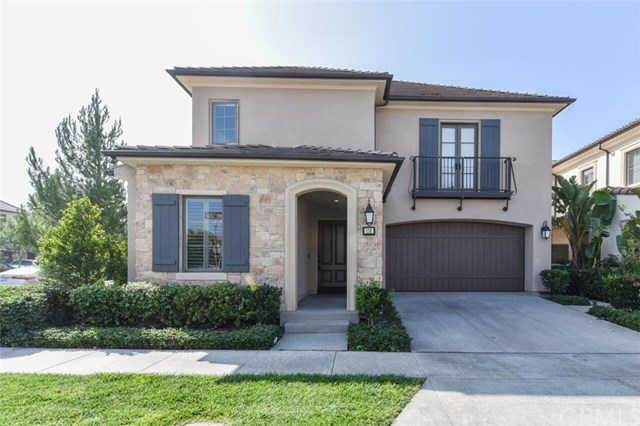 Another Property Rented - 116 Summer Lilac, Irvine, CA 92620