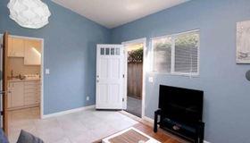 1302 Delaware Avenue, Santa Cruz, CA 95060