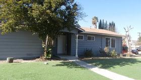 6547 Tony Avenue, West Hills, CA 91307