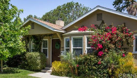 14829 Addison Street, Sherman Oaks, CA 91403