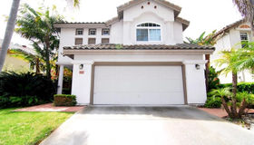 4375 Corte AL Fresco, San Diego, CA 92130