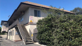 5855 Tujunga Avenue #3, North Hollywood, CA 91601