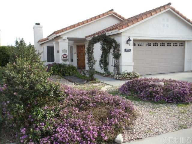 Another Property Rented - 3729 Via Cabrillo, Oceanside, CA 92056