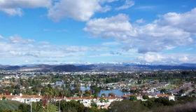 1443 LA Linda Dr, San Marcos, CA 92078