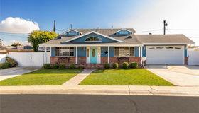 2903 Gibson Place, Redondo Beach, CA 90278