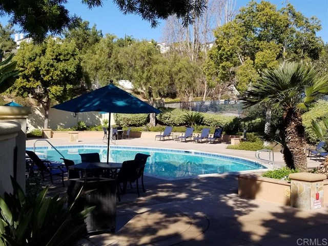11207 Carmel Creek Rd, San Diego, CA 92130 now has a new price of $3,300!