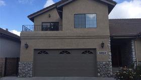 18501 Sunny Lane, Tarzana, CA 91356