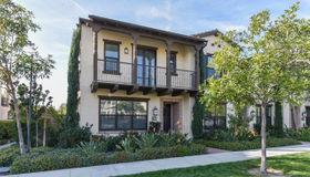 173 Working Ranch, Irvine, CA 92602