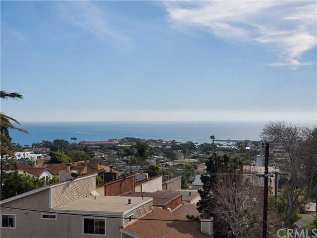 Another Property Rented - 24922 Sunstar Lane, Dana Point, CA 92629